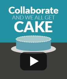 Video-Collaborate.jpg