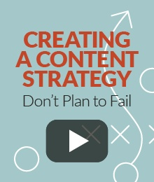 Video-CreatingContentStrategy.jpg