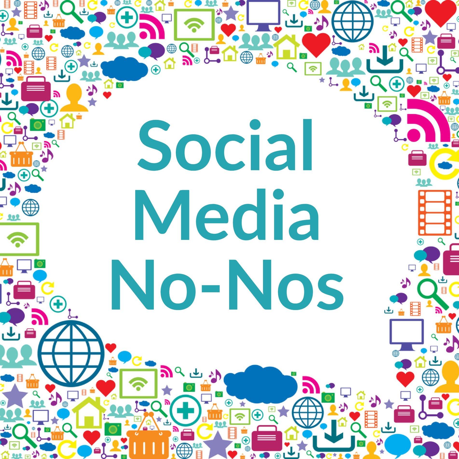 What Brands Shouldn't Do on Social Media infographic.jpg