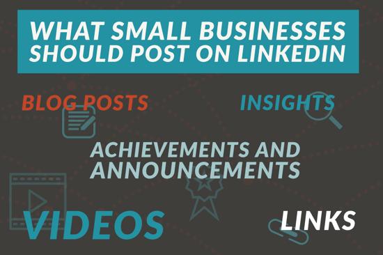 april 27 blog post-small-business-linkedin
