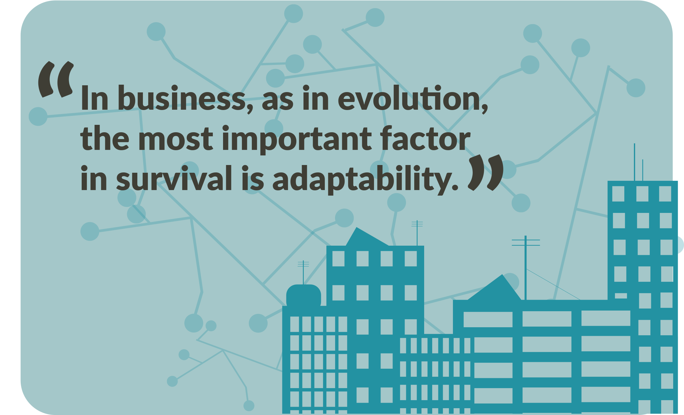 business_evolution_draft2
