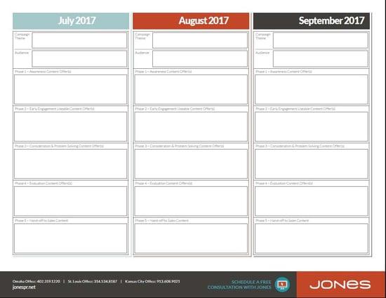campaign calendar image.jpg