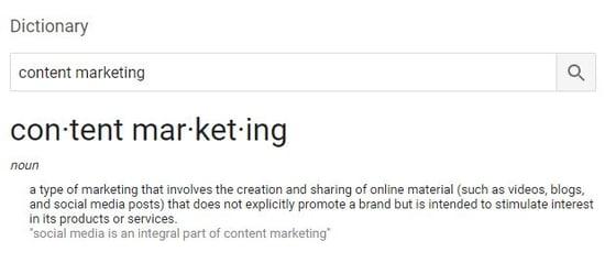 content marketing definition.jpg