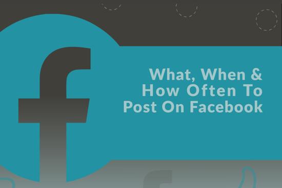 facebook blog header