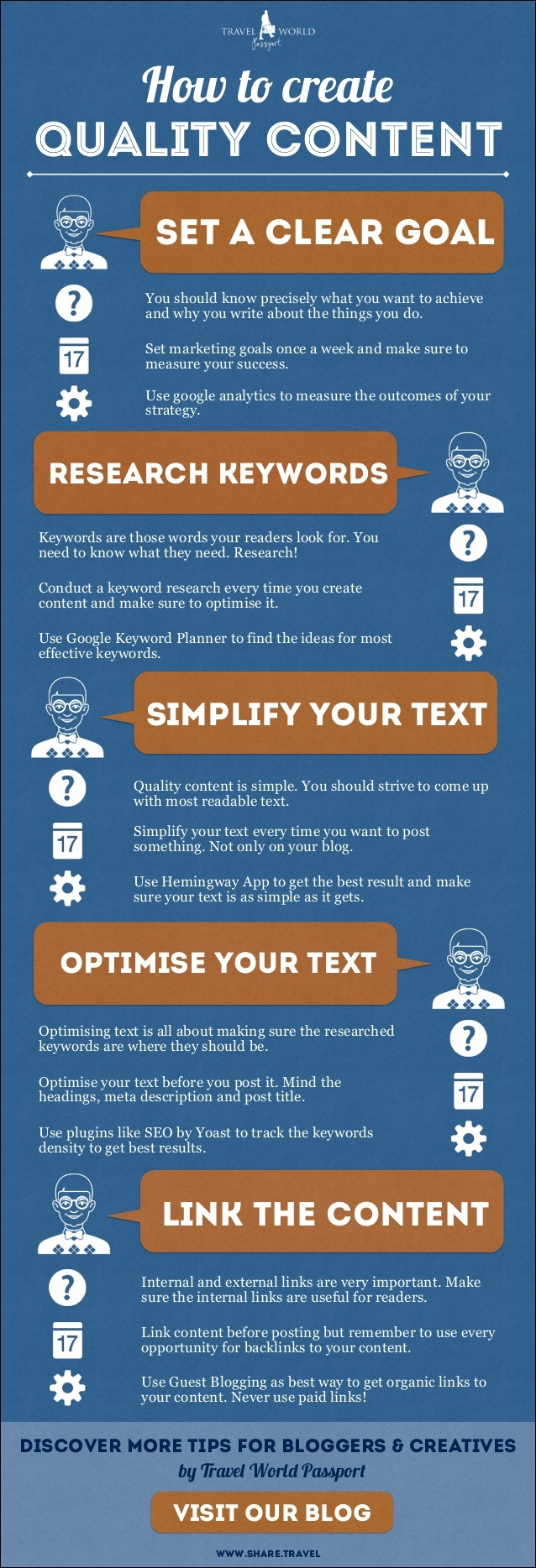 how-to-create-quality-content