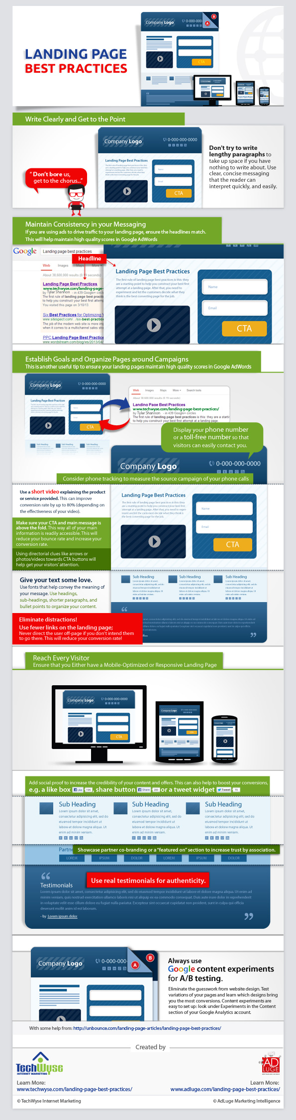 infographics-landing-page-best-practices-595
