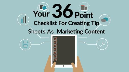 jone_blogimage_36point_checklist