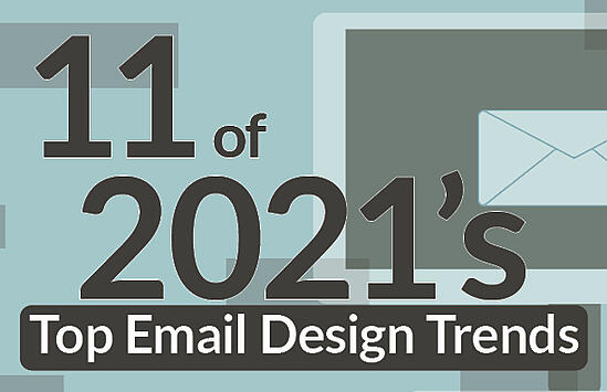 jones blog image-July 28 - top email design trends
