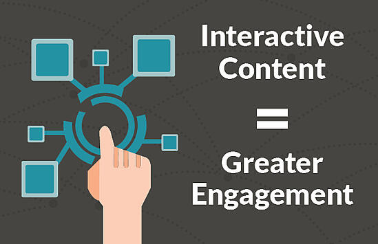 jones blog image-July 6 -interactive content we love