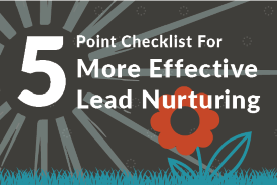 jones-5-point-leat-nurturing-checklist-blog-image