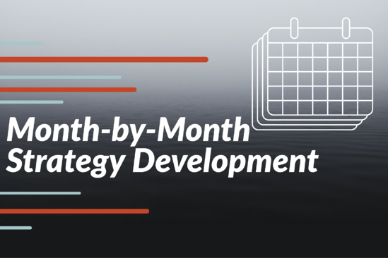 jones-blogheaderimage-feb27.2020-campaign-strategy-development