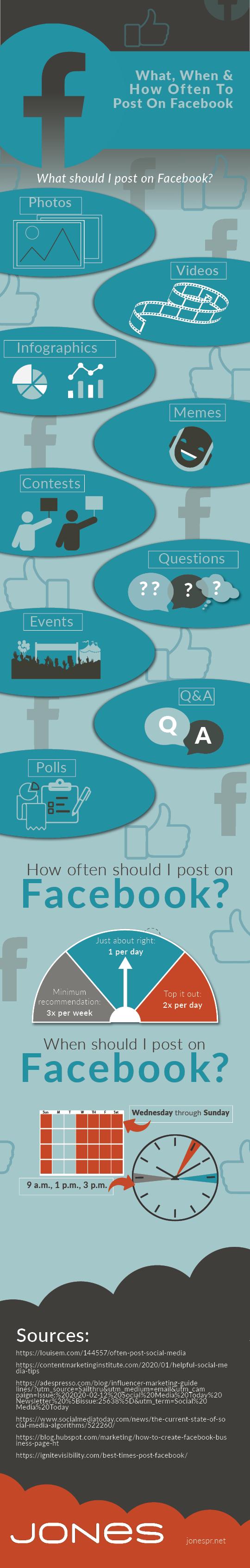jones_complete_social_media_guide_facebook
