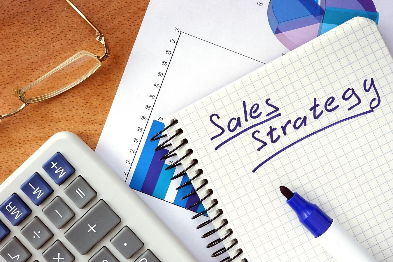 How to Set Data-Based Expectations for the Sales Team