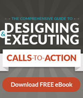 comprehensive guide to designing and executing ctas