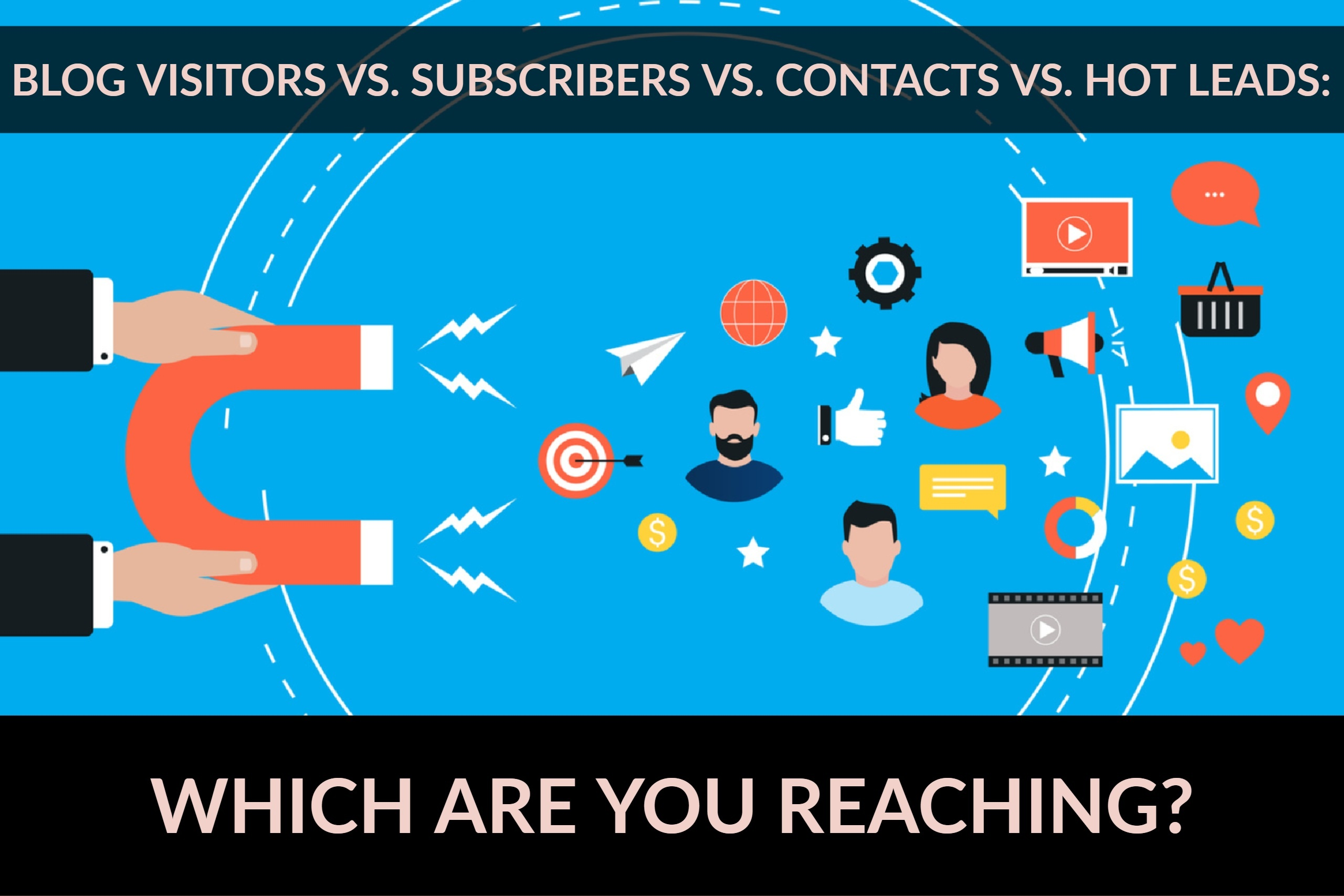 4.10 Blog Visitors vs. Subscribers vs. Contacts vs. Hot Leads_ Which Are You Reaching_ Copy (1)