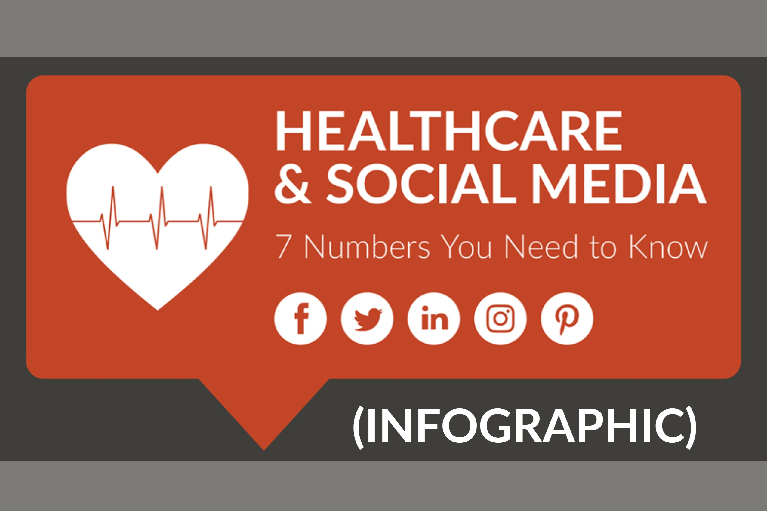 Healthcare & Social Media_ 7 Numbers You Need To Know (infographic)-1