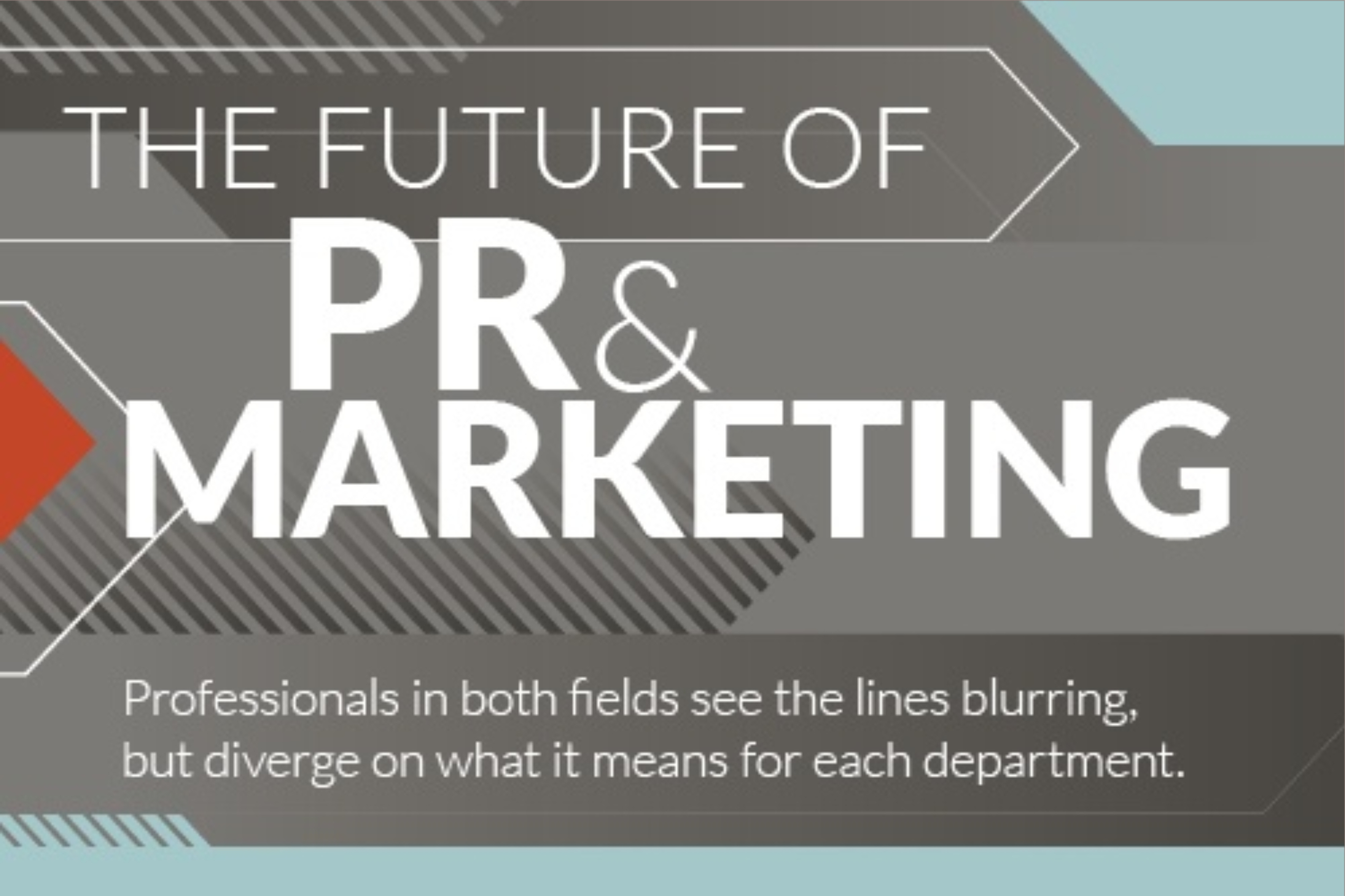 How Are Marketing & PR Changing_ (infographic)