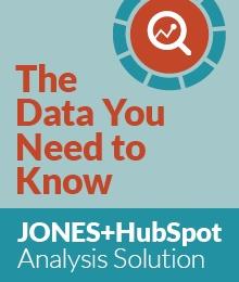 JonesSolution-WebDesign
