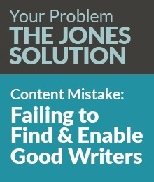 JonesSolution-WebDesign